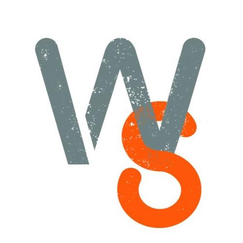Work8hop Jazz's avatar