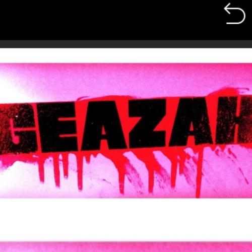 Geazah's avatar