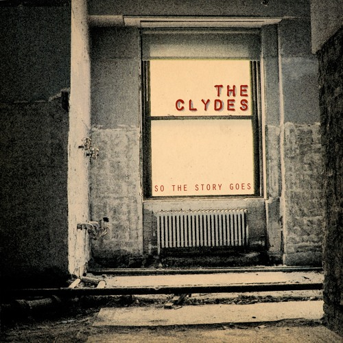 The Clydes's avatar