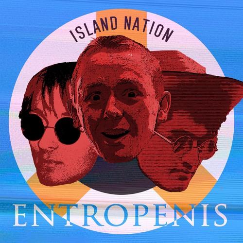 Island Nation's avatar