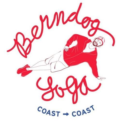 Berndog Yoga's avatar
