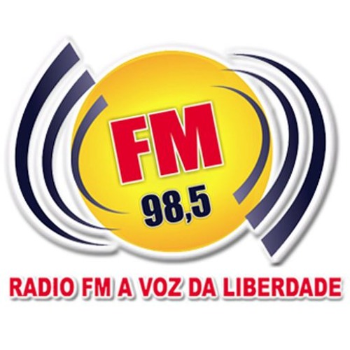 Radio Voz da Liberdade's avatar