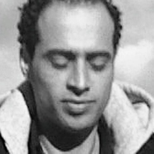 SHIHA's avatar