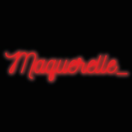 Maquerelle_'s avatar