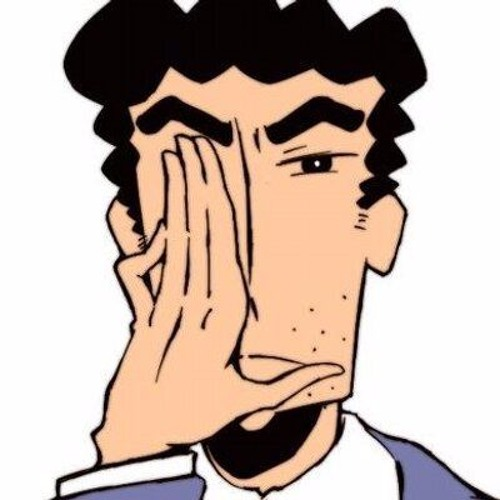 GoGetemboyz's avatar