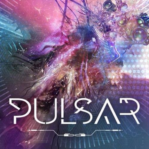 Pulsar Festival's avatar