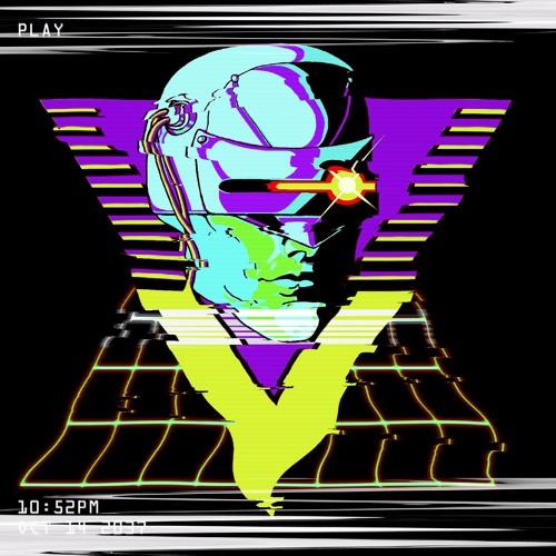 Turbo Knight's avatar