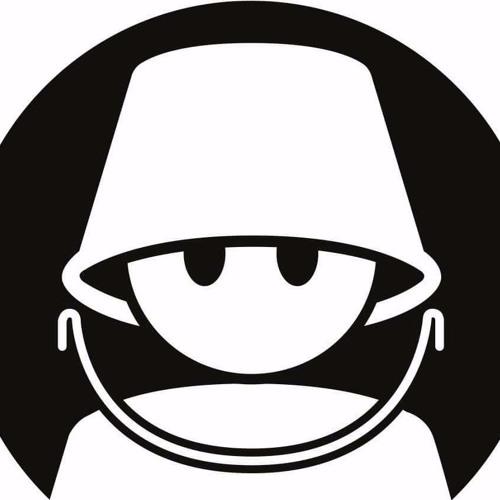 Steve P's avatar