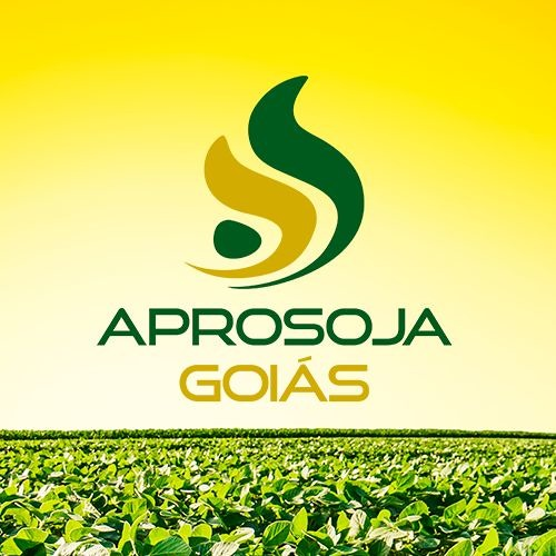 Rádio Aprosoja-GO's avatar