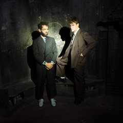whoismgmt
