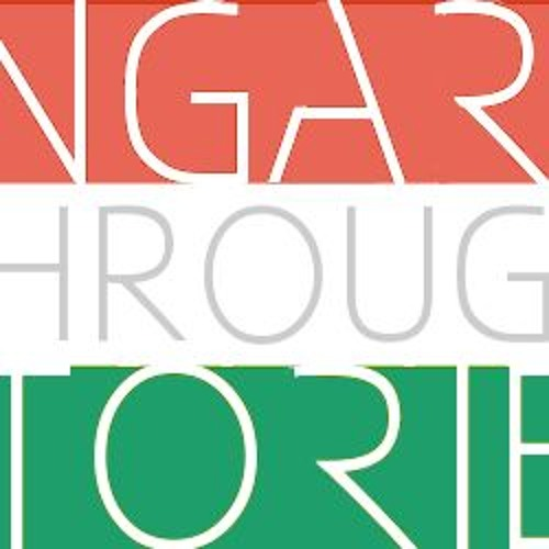 Hungarian through Stories's avatar