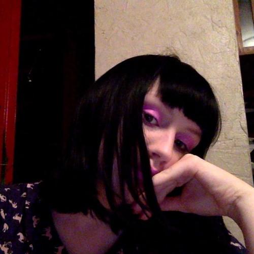 Brigita Skaraitytė's avatar