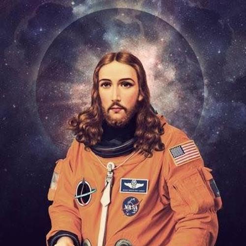 JesusLovedYou's avatar