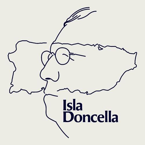 Isla Doncella: Puerto Rico en crónicas's avatar