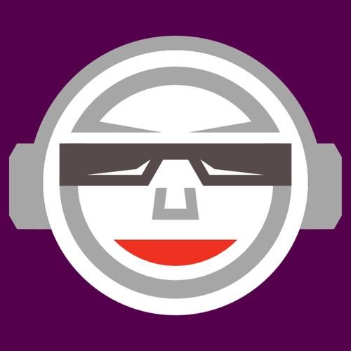 Silent Disco International's avatar