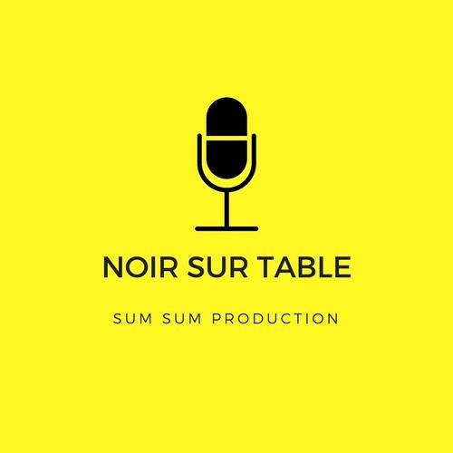 Noir sur Table's avatar