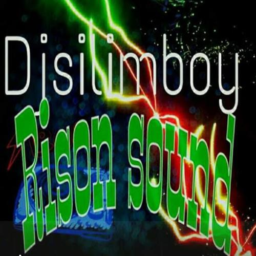 dj slimboy's avatar
