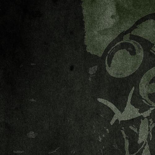 Lizardemus's avatar
