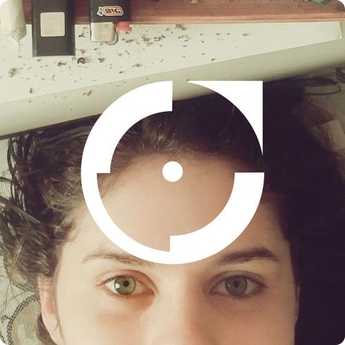 * Studio's avatar