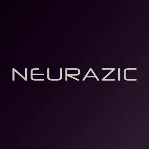 Neurazic's avatar
