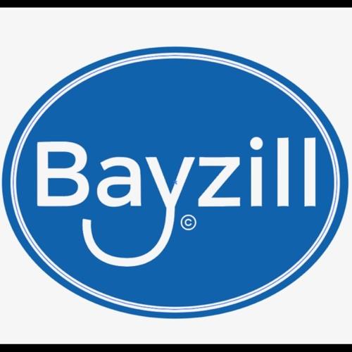 @Bayzill's avatar