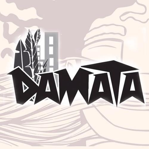 Damata's avatar