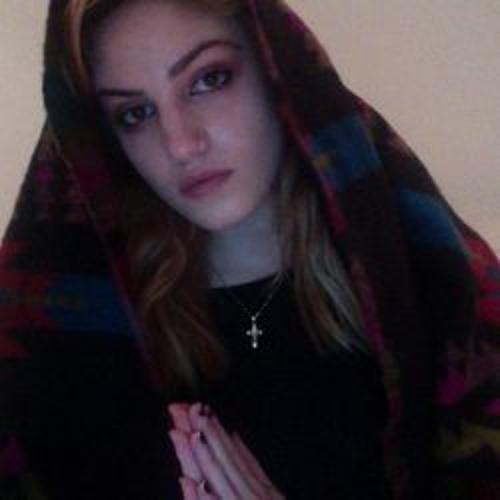 Gabi Gabi's avatar