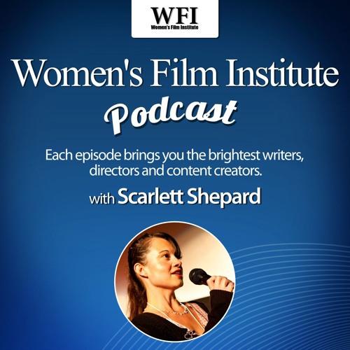 WomensFilmInstitute's avatar