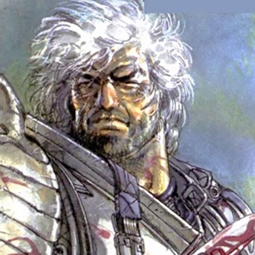 Vero, at Last.'s avatar