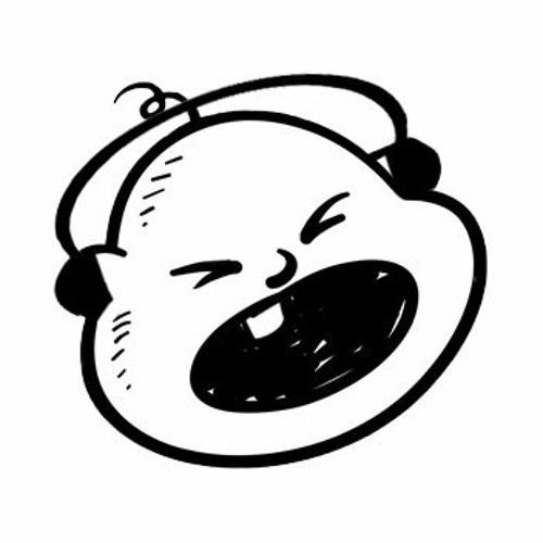 Crybaby Music's avatar