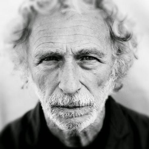 Dima Dozarov's avatar