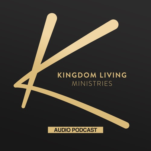 Kingdom Living Ministries's avatar