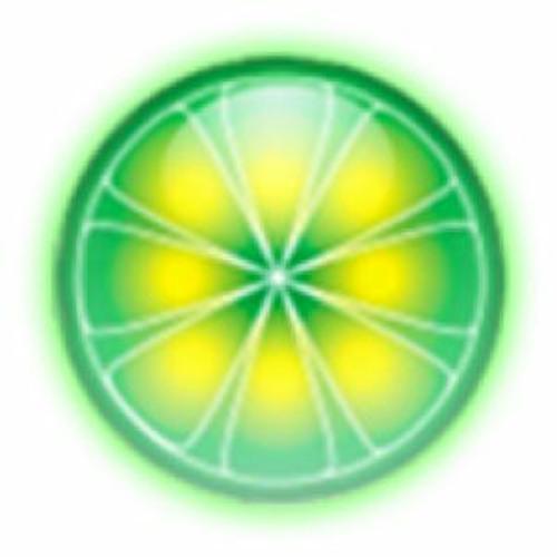 Limewire AK47's avatar