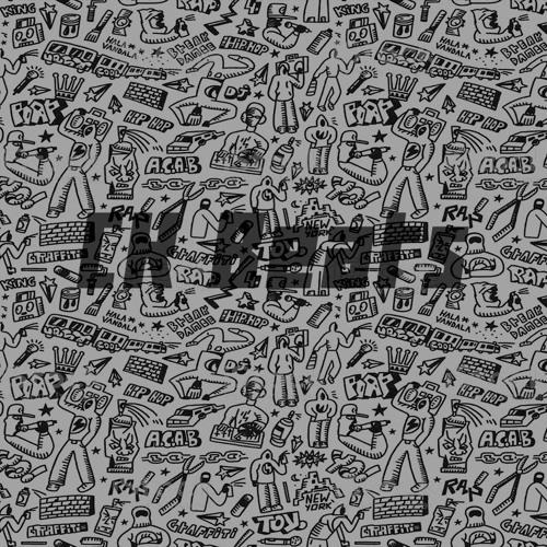 CeK Beats's avatar
