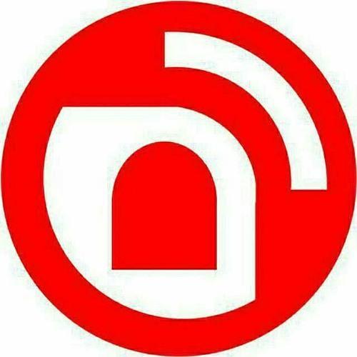 RadioMadan's avatar