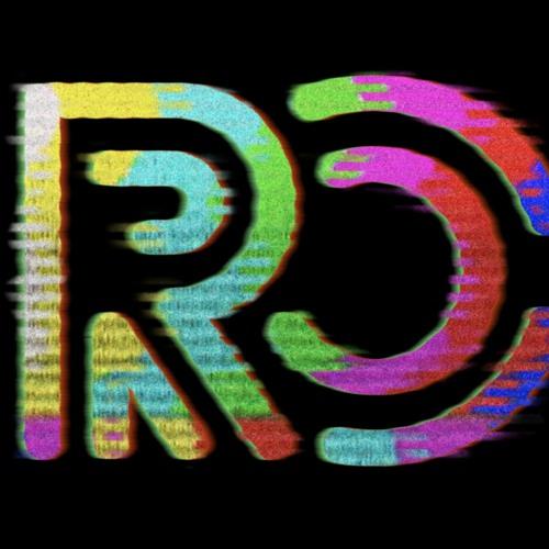 Retrontario's avatar