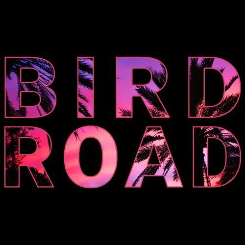 Bird Road Podcast's avatar