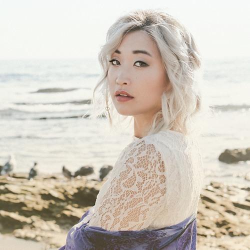 Annalé's avatar
