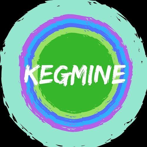Kegmine's avatar