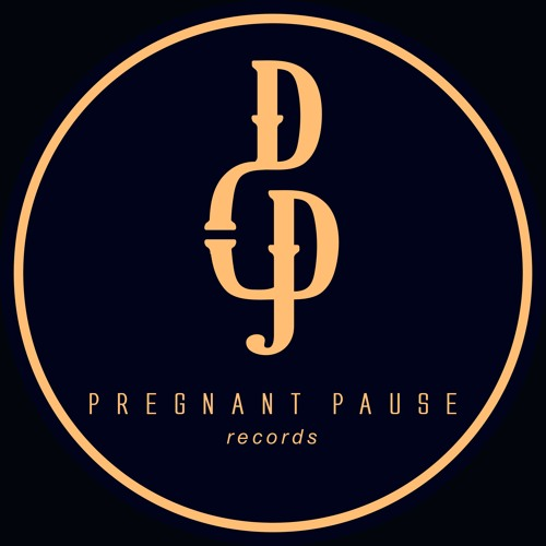 Pregnant Pause Records's avatar