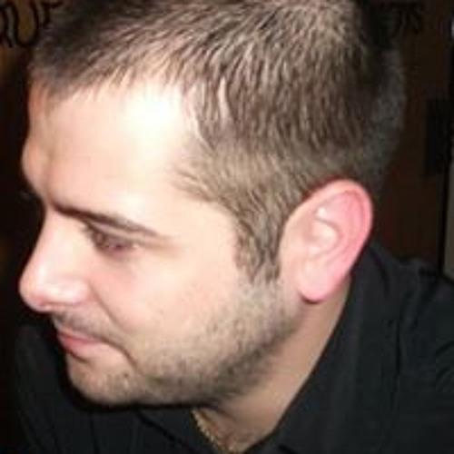 Jon Merrell's avatar