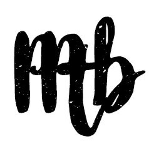 PPTB's avatar