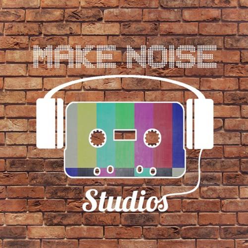 Make Noise Studios's avatar