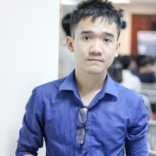 Tuan Anh Vu 12's avatar