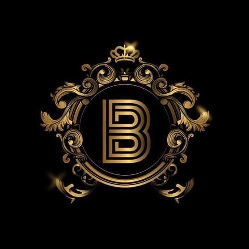 CODY BOYCHUK®'s avatar