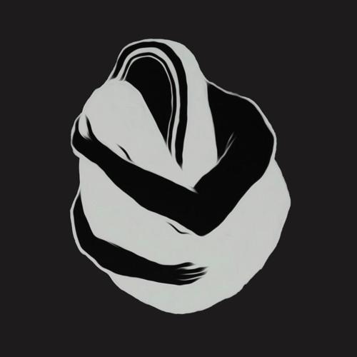 Dokutoku Records's avatar