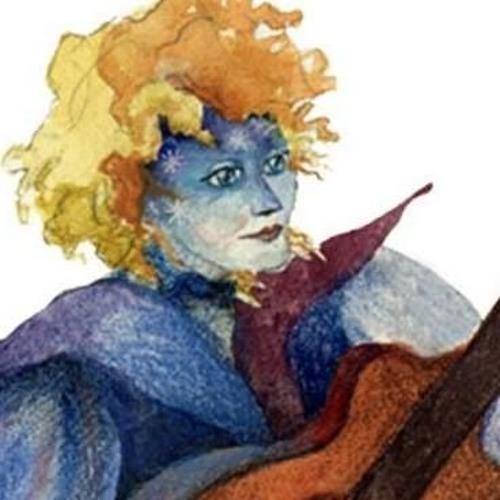Pier d'Andréa's avatar