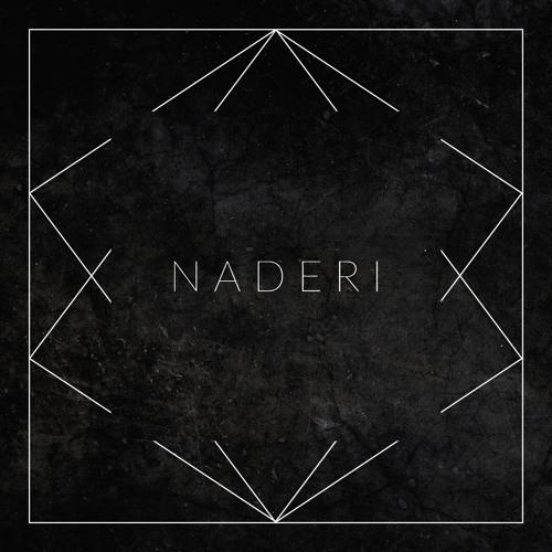 naderi's avatar