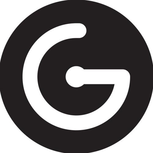 Generic Music's avatar