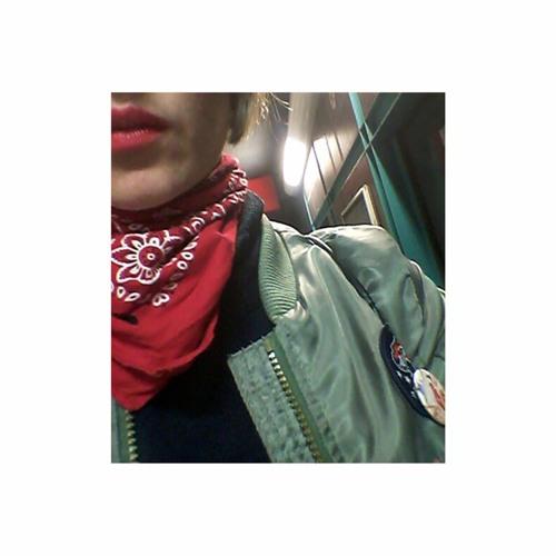 Asg║• Petra's avatar